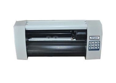 13- Inch Sticker Cutting Plotter , Vinyl Sticker Plotter Machine 5% To 95% Humidity